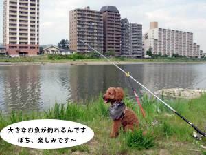 0513fishing1