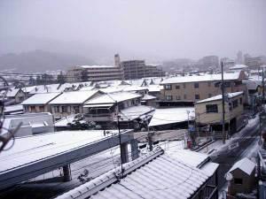 0224yukinoasa